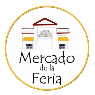 Mercado de la Feria